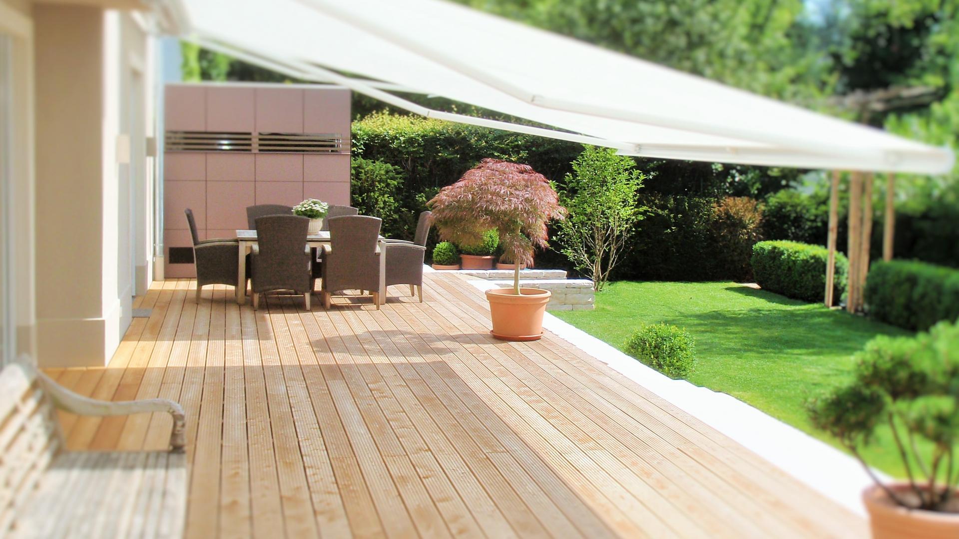 Home Sechser Garten Und Landschaftsbau Gmbh